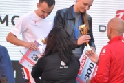 lubiebiegac.pl_III_maraton_rzeszowski182