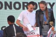 lubiebiegac.pl_III_maraton_rzeszowski183
