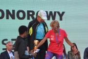 lubiebiegac.pl_III_maraton_rzeszowski184